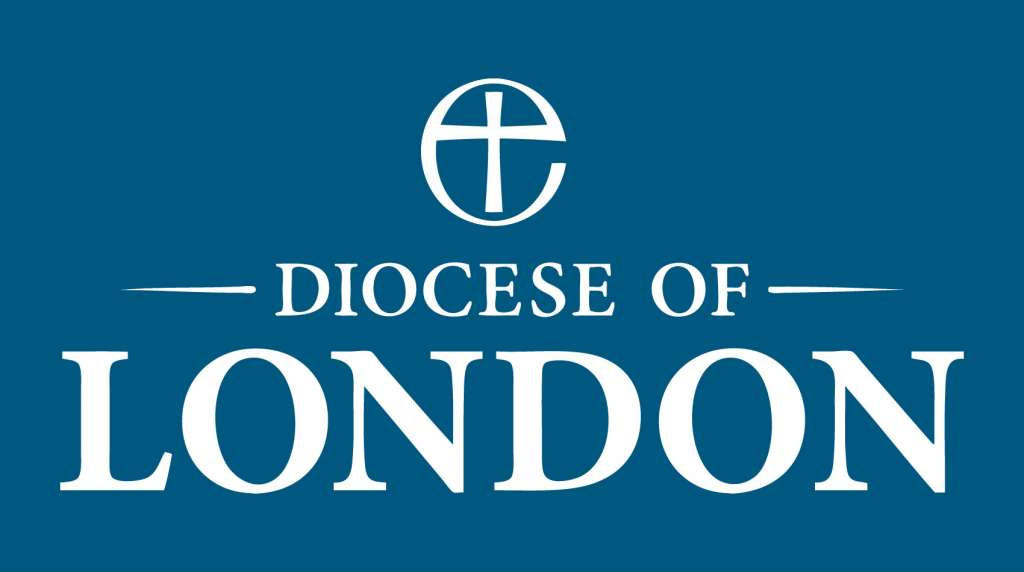 Diocese Of London | Paperjam Design